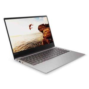 $584.99 (原价$1199.99)Lenovo Ideapad 720s 13.3
