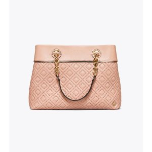 71dd0e2389992 SEMI-ANNUAL Sale   Tory Burch Last Day  Up To 60% Off + Extra 25 ...