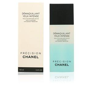 Chanel官网$55眼唇卸妆