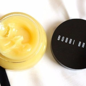 Last Day: Dealmoon Exclusive! $30 Off $80on EXTRA BALM RINSE @ Bobbi Brown Cosmetics