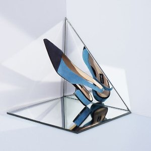 Buy 2Get 40% Off @Nine West