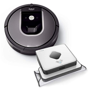 ¥1250Amazon iRobot Braava 390t