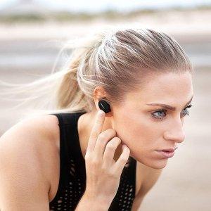 $209(原价$235)Bose Sport Earbuds 无线运动耳机