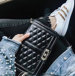 Last Day: Extra 25% Off+Up to 70% Off Sale @ Rebecca Minkoff