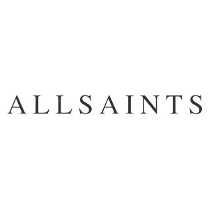 Up to 60% OffNew Arrivals: ALLSAINTS Spring Sale Clothing on Sale