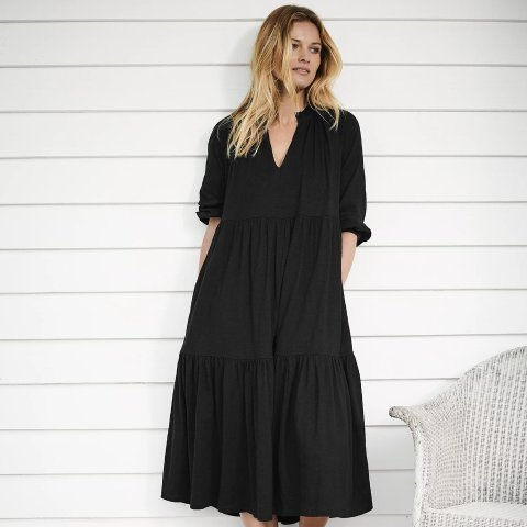 Up to 50% OffThe White Company  Mid Season Sale