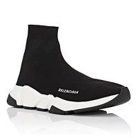 Balenciaga 男款 袜子鞋
