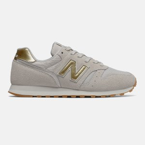 New BalanceWL373 运动跑鞋
