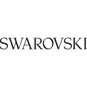 低至5折+低至额外8.5折Swarovski 冬季大促 星座项链$44,热门款补货 安排新年好礼啦