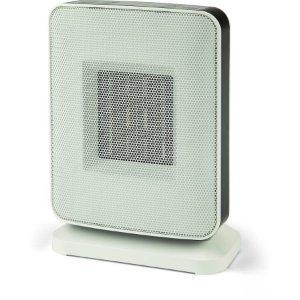 $28.76(原价$40)Soleil PTC-910B 台式陶瓷暖气