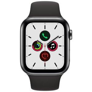 50% Off All New WatchsSprint Apple Watch Series 5 Cellular Sale