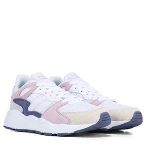 AdidasCrazychaos 女鞋