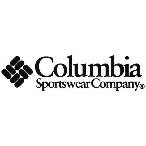 低至5折 + 会员包邮Columbia官网 特价区男女户外鞋服热卖