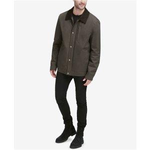 63af06db8394 Men s Coats Sale   macys.com Up to 75% Off - Dealmoon