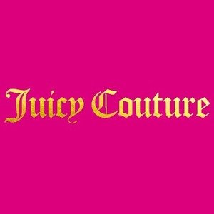 50% Off Sitewide @ Juicy Couture