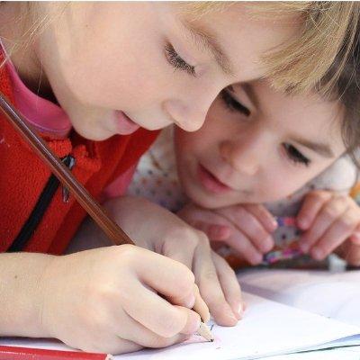 适合2岁+儿童 英语、法语、数学全都有