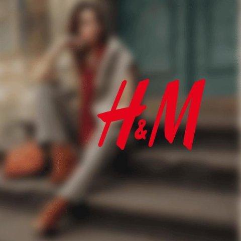 低至3折 收夏日碎花泳装H&M官网 折扣专区来淘好货 海量爆款统统白菜价