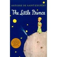 Kindle The Little Prince