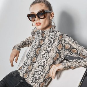 Up to 70% OffGilt Designer's Sunglasses Sale