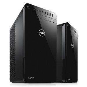 推荐配置 售价$1090.49最后一天:XPS GTX1080多档配置自选怎么选? 高性价比搭配推荐