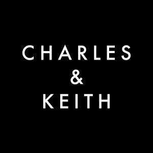 3折起 €65收BV平替切尔西靴Charles & Keith官网 全场热卖 收枕头包、网红单鞋等