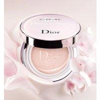 Dior 梦幻美肌气垫