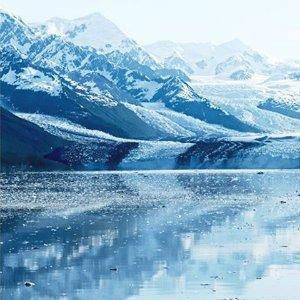 From $576Princess Cruise Line Alaska Inside Passage RT Seatle