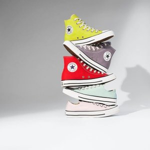 $24.98 EachSelect Styles @ Converse