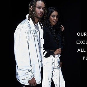 额外6折 街头潮流牛仔品牌True Religion官网 全场男女服饰热卖 折扣区可叠加