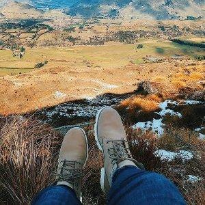 低至6折 旅游远足好伴侣Timberland 精选男士防水靴热卖