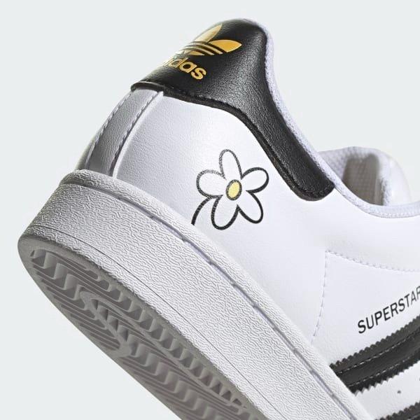 迪士尼联名运动鞋
