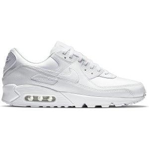 NikeAir Max 90 运动鞋