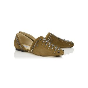 4419cab69000 Jimmy Choo sale   Harrods Up to 50% off - Dealmoon