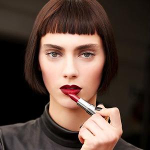 $24GIVENCHY Lipstic Sale @ Sephora.com