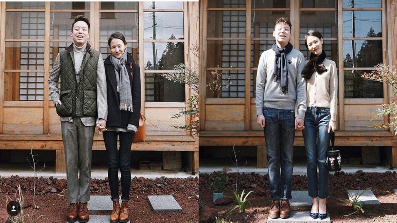 简单易上手的20种系围巾方法 |男生冬日里取暖、女生夏日里凹造型必备!