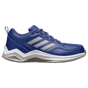 huge discount e91cb 16711 adidas Kids Shoes Sale @ Eastbay Extra 25% Off - Dealmoon
