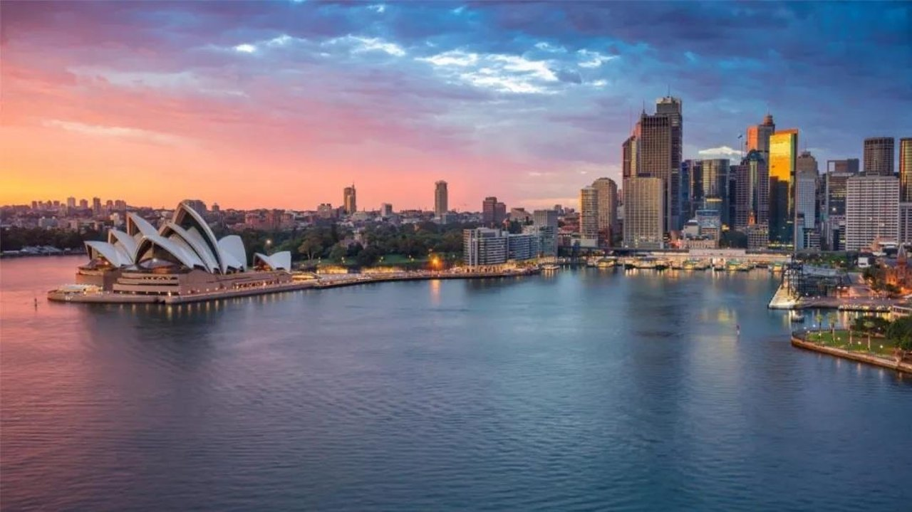 """澳洲护照又""""升值""""了?2021全球最强护照排行榜出炉,澳洲跻身前五!""""隐藏""""福利随之曝光!"""