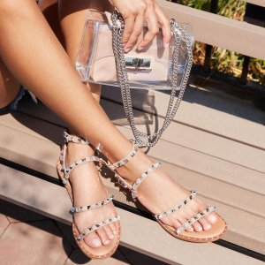 70% Off+Extra 30% OffSteve Madden Select Items On Sale