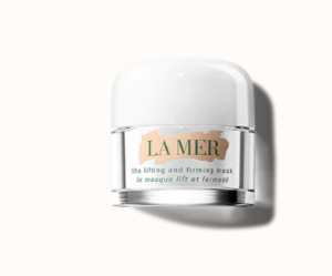 The Lifting and Firming Mask | Anti - Aging Face Mask | La Mer Official Site