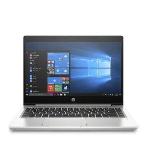 $799.97(原价$929.68)HP 15'' 笔记本+z3700无线鼠标+包 (R73700u,16GB,512GB)