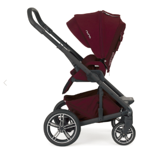 Nuna Mixx 2™ Full Size Stroller