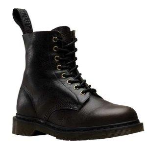 Dr. MartensPascal 8-Eye马丁靴