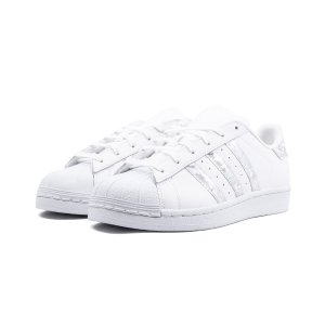 AdidasAdidas Superstar J