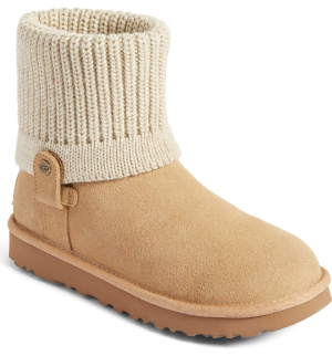 b842cd5d149 Ugg @ Nordstrom Up to 60% Off - Dealmoon