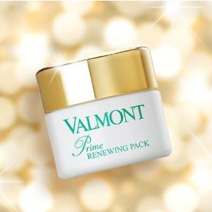 满额享7折 贵妇Valmont收起来限今天:24 Sèvres 全场美妆促销
