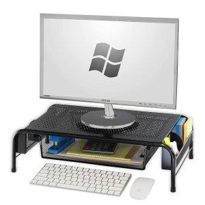 SimpleHouseware 笔记本电脑/显示器支架