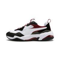 Puma Thunder Fashion 2.0 运动鞋