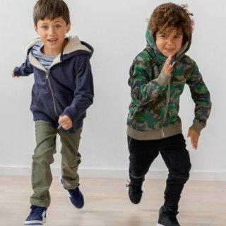 40% OffHanna Andersson Kids Jacket & Coats Sale