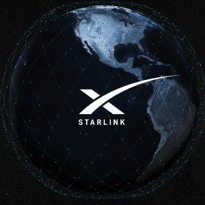 Starlink开放注册 全球无死角联网加拿大是第一批实测地区 秋季前就会开始啦