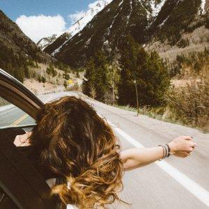 日均最低$3圣地亚哥多车型租车超值好价 畅玩一号公路